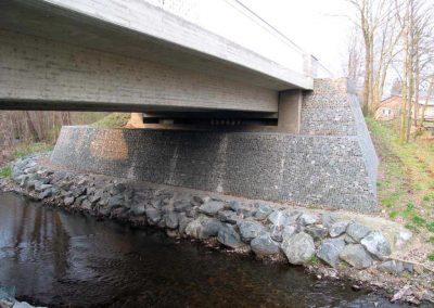 Brücke über die Ilse K 1355