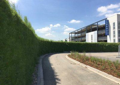 Ruhrpark