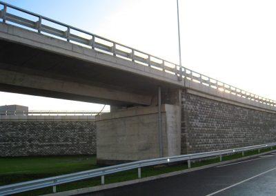 South-Bridge Riga