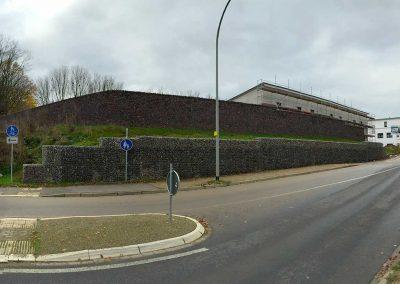 LSW Aachen
